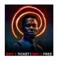 Deals List: @Atom Tickets