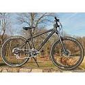 Deals List: Northrock XC27 Mountain Bike