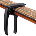 Deals List: Fender Blues Deluxe Harmonica, Key of C