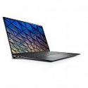 Deals List: Dell Vostro 5510 15.6-in FHD Laptop, 11th Generation Intel® Core™ i7-11370H,16GB,512GB SSD,Windows 10 Pro