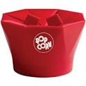 Deals List: Chef'n PopTop Microwave Popcorn Popper