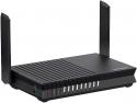 Deals List: NETGEAR 4-Stream AX1800 WiFi 6 Router (RAX20-100NAS)