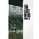 Deals List: The Art of the Last of Us Part II Hardcover