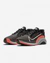 Deals List: Nike ZoomX SuperRep Surge Mens Shoe