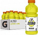 Deals List: Gatorade Classic Thirst Quencher, Variety Pack, 12 Fl Oz (Pack of 24)