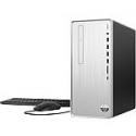 Deals List: HP Pavilion TP01-2066 Desktop PC, AMD Ryzen 7, 16GB Memory, 256GB Solid State Drive, Windows® 10, 318A8AA#ABA