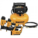 Deals List: Bostitch Air Compressor Combo Kit 3-Tool BTFP3KIT