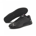 Deals List: PUMA Women's Riaze Prowl Mandala Training Shoes