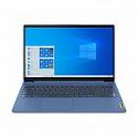 """Deals List: Lenovo Ideapad 3 15, 15.6"""" Laptop (Ryzen 5 5500U, 8GB, 256GB SSD, Model: 82KU003NUS)"""