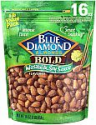 Deals List: Blue Diamond Almonds Wasabi & Soy Sauce Flavored Snack Nuts, 16 Oz Resealable Bag (Pack of 1)