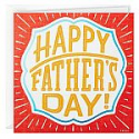Deals List: 2-Count Good Mail Studio Ink Father's Day Cards