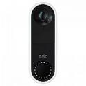 Deals List: Arlo Doorbell w/ 1 year smart service