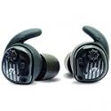 Deals List: Bang & Olufsen Earset Wireless Earphones