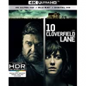 Deals List: Jurassic Park 4K UHD Digital Movie