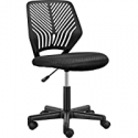 Deals List: Arozzi Milano Enhanced Gaming Chair (Assorted Colors)