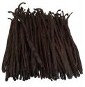 Deals List: 12-Count Madagascar Grade A Bourbon Vanilla Beans