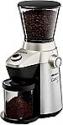 Deals List: DeLonghi Ariete 3017 Conical Burr Electric Coffee Grinder