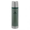 Deals List: Nalgene Tritan Wide Mouth BPA-Free Water Bottle (48oz)