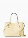Deals List: Kate Spade harper satchel (5 Color Choices)