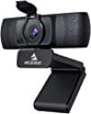Deals List: Motorola MB8600 DOCSIS 3.1 Cable Modem