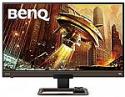 Deals List: BenQ EX2780Q 27 Inch 1440P 144Hz IPS Gaming Monitor | FreeSync Premium | HDRi | Speakers