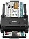 Deals List: Epson WorkForce ES-500W Wireless Color Duplex Document Scanner (Renewed)