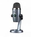 Deals List: Blue Yeti Nano Premium USB Microphone