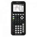 Deals List: Texas Instruments Ti-84 Plus Ce Graphing Calculator