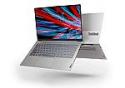 "Deals List: Lenovo ThinkBook 13s Gen 2 13.3"" 1600p IPS Laptop (i5-1135G7 16GB 512GB SSD Model # 20V9004DUS)"
