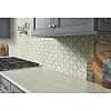 Deals List: Up to 25% off Select Wood, Porcelain, Mosaic Floor and Wall Tile