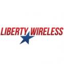Deals List: @Liberty Wireless