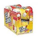 Deals List: Doritos Flavored Tortilla Chips (30 (1oz) bags of Doritos Nacho Cheese and 10 (1oz) bags of Doritos Cool Ranch Tortilla Chips)