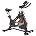 Deals List: YOSUDA Indoor Cycling Bike Stationary w/Seat Cushion L-007A