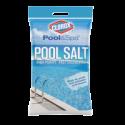 Deals List: Clorox Pool&Spa Pool Salt for Saltwater Swimming Pools