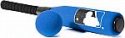 "Deals List: Franklin Sports MLB Foam Baseball Bat and Ball Set – 24"" Oversized – 27"" Standard"