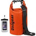 Deals List: Unigear Waterproof Floating Dry Bag (2L)