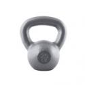 Deals List: 3-Piece CAP Barbell Cast Iron Kettlebell Set 10lb Value Bundle