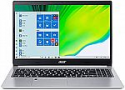 """Deals List: Acer Aspire 5 A515-46-R14K Slim 15.6"""" FHD Laptop (Ryzen 3 3350U 4GB 128GB)"""