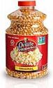 Deals List: Planters Nuts & Chocolate M&M's Trail Mix (6 Oz. Pouches, Pack of 1)