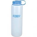 Deals List: Nalgene HDPE BPA-Free Water Bottle White 48 oz