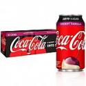 Deals List: 12-Pk 12 Oz Coke, Pepsi Soda