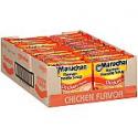 Deals List: Maruchan Ramen Chicken, 3.0 Oz, Pack of 24