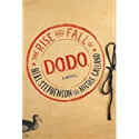 Deals List: The Rise and Fall of D.O.D.O. A Novel Kindle Edition