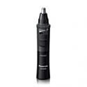 Deals List: Panasonic Mens Ear and Nose Hair Trimmer ER-GN30-H