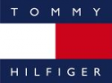 Deals List: @Tommy Hilfiger