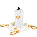 Deals List: Power Practical Luminoodle Portable LED Light Rope
