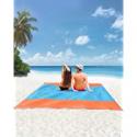 Deals List: Odec Oversized 83 x 79-in Lightweight Waterproof Picnic Mat