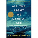 Deals List: All The Light We Cannot See: A Novel Kindle Edition