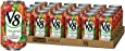 Deals List: V8 Juice, Original 100% Vegetable Juice, Plant-Based Drink, 11.5 Ounce Can (Pack of 24)