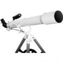 Deals List: Explore Scientific FirstLight 70mm f/10 Alt-Az Refractor Telescope